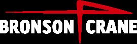 Bronson Crane, Inc.