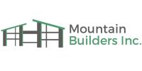 Mountain Builders