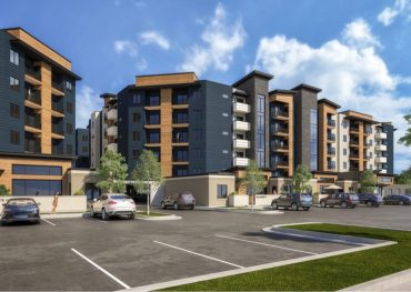Sage-Valley-Apartments-Project-Img-01